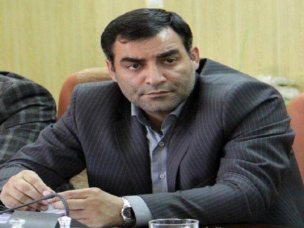 مجلس، دولت را به اجرای طرح جهش تولید مسکن ملزم می کند