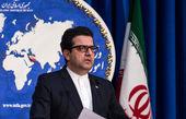 عراقچی سفیر نمیشود/احتمال تغییر سخنگوی وزارت خارجه