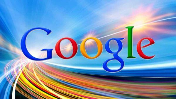 تاریخ مراسم جدید شرکت گوگل اعلام شد