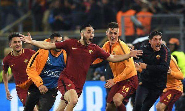 قاتل بارسلونا به دیدار برابر لیورپول می رسد