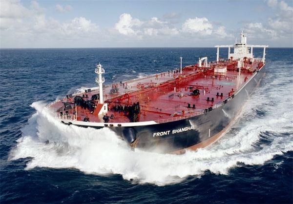 رشد ۶۵درصدی واردات نفت ژاپن از ایران