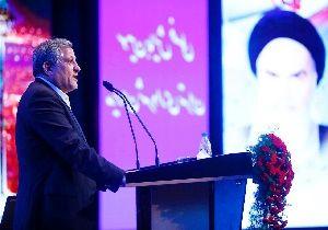واکنش محسن هاشمی به شایعه شهردار شدنش