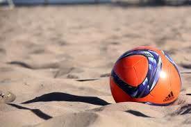 اعلام لیست تیم ملی فوتبال ساحلی برای جام بین قاره ای