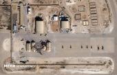 نظامیان آمریکایی: هنگام حمله موشکی از آسمان و زمین اطلاع نداشتیم