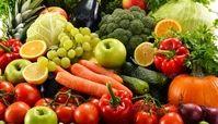 پیشنهاد خوردن این غذا به جای مولتی ویتامین