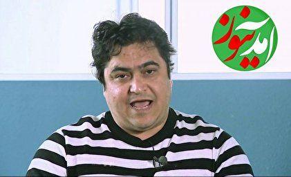 کاری که از دستگیری زم و فتح آمدنیوز مهمتر است