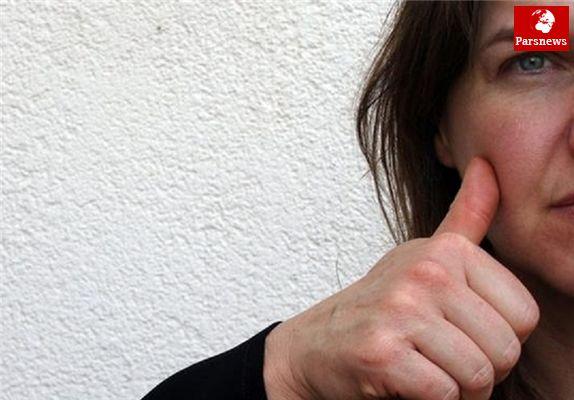 صحبت کردن ایتالیاییها با ایما و اشاره+عکس