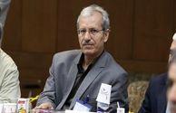نصیرزاده: خود شفر هم گل استقلال را مردود اعلام می کرد