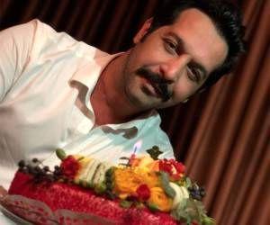 تولد و درگذشت چهره های مشهور ایرانی در 19 فروردین+ عکس