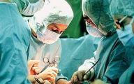طرح محققان ایرانی برای جلوگیری از عوارض جانبی جراحی