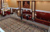 بهترین و ارزانترین راه رزرو هتل شهریار