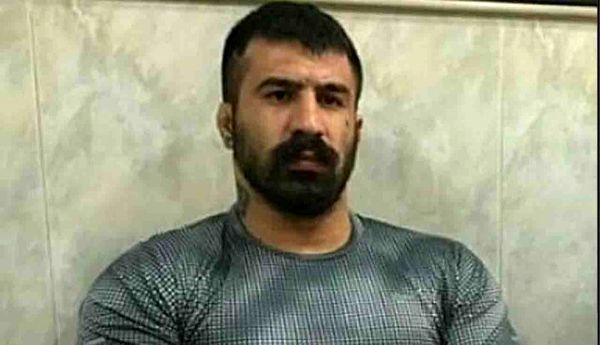 دستور برای قتل وحید مرادی در زندان؟!