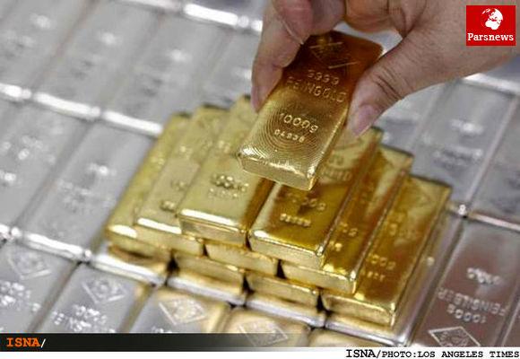 ایران بازار فلزات گرانبهای صادراتی ترکیه