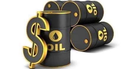 جایگاه دلار را در معاملات نفتی با تحریم ایران به خطر میافتد