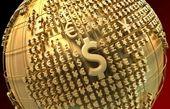 نیمی از ثروت جهان در دست میلیونرها