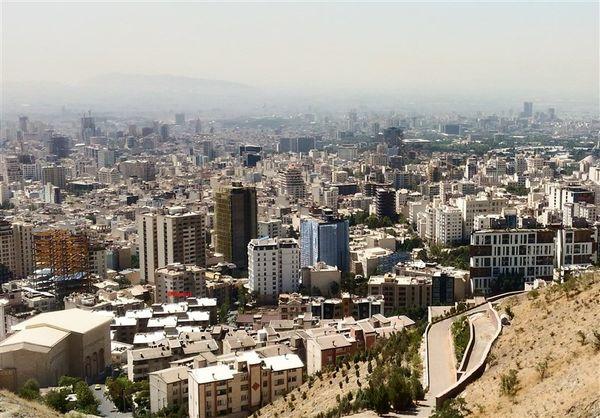 قیمت مسکن در دولت روحانی چقدر افزایش یافت؟