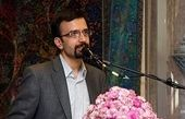 انتصاب حمید کارگر به مشاوری وزیر صنعت