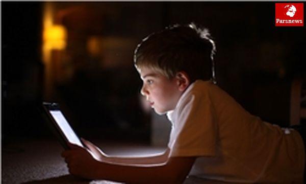 بازیهای دیجیتالی برای کودکان زیر 3 سال ممنوع/ کودک خود را به هوا پرتاب نکنید