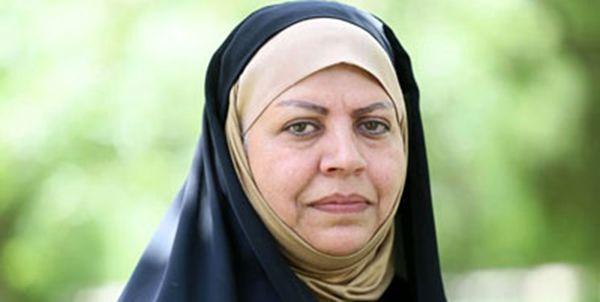 همسر «حسن فتحی»: قول اجرای «روز عروس» را گرفتهام