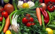 خوراکی های مفید در دوران سرماخوردگی