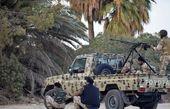 تشکیل نیروی ویژه در سودان برای جمعآوری سلاحها
