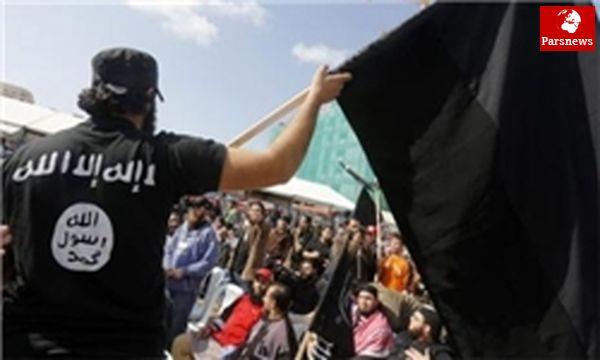 دورخیز القاعده برای جنگ با حزبالله لبنان