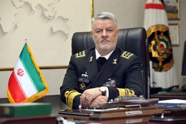 رزمایش مشترک دریایی با روسیه؛بزودی