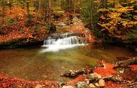 زیباترین مناطق دنیا در فصل پاییز+عکس