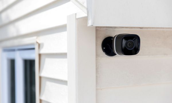 راهنمای خرید دوربین بیسیم در سال 2021