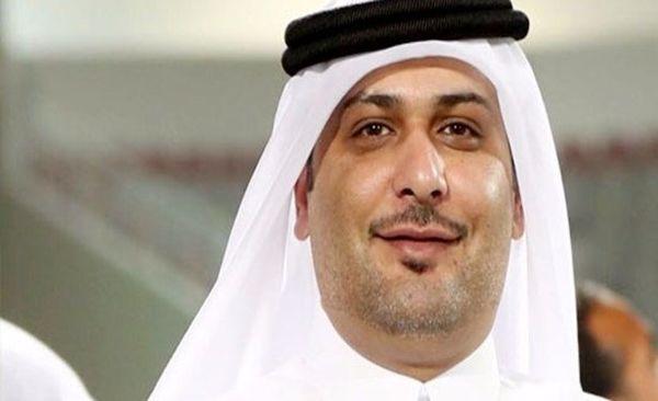 مدیر الدحیل: اطمینان داریم که دست پر از آزادی بر میگردیم