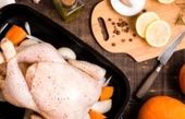اشتباهات رایج در پخت مرغ که اکثرا نمی دانند + راه حل