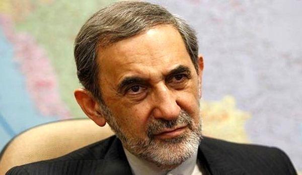 واکنش ولایتی نسبت به اظهارات نتانیاهو در سازمان ملل