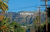 بازیگران زن سینمای هالیوود چه عطری میزنند؟+عکس