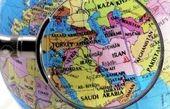 خاورمیانه و هیولای مداخله خارجی