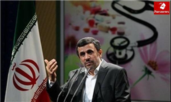 احداث قطار سریع السیر در شمال ایران