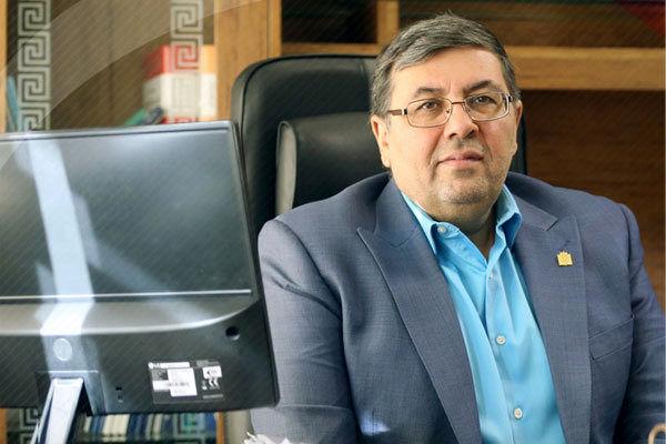 معاون آموزشی دانشگاه علوم پزشکی شهیدبهشتی استعفا داد