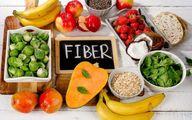 غذاهای پروبیوتیک به بهبود وضعیت سلامت کمک میکنند