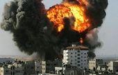 کشته و زخمی شدن 215 متجاوز و مزدور طی 24 ساعت