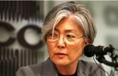 گزینه نظامی علیه کرهشمالی غیرقابل قبول است