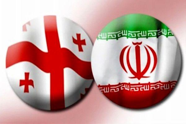 هشدار سفارت ایران در تفلیس؛ مراقب کلاهبرداران باشید