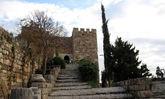 قدیمیترین شهر زنده دنیا!/عکس