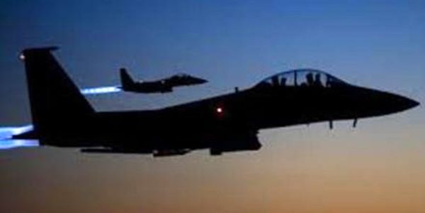 ناوها و جنگندههای تایوانی به منطقه برای رصد کشتیهای چینی اعزام شدند