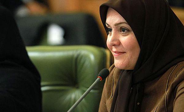 آقای قالیباف، منبع آمار «۲۰۰ هزار محتاج نان شب» در تهران کجاست؟