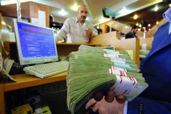 تورم، نتیجه کاهش سپرده قانونی بانکها