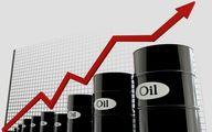 قیمت نفت با کاهش تولیدات سعودیها جهش کرد