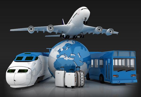 یارانه شرکتهای مسافری در سال گذشته ۸۵۰ میلیارد تومان