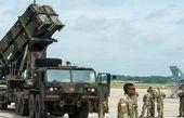 واشنگتن: سامانههای موشکی در اروپا با هدف مقابله با تهدیدات ایران است