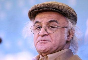 مراجعه فریدون جیرانی و احسان ظلیپور به دادسرای رسانه