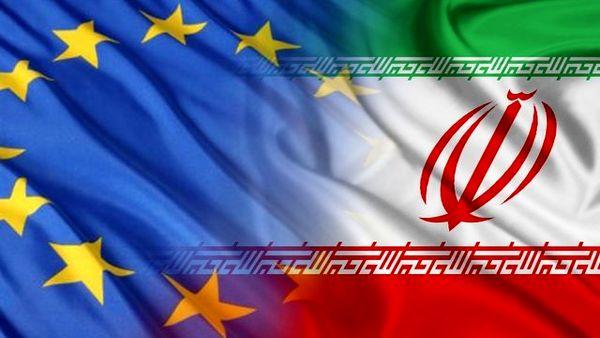SPV از مهترین عوامل بقا ایران در برجام