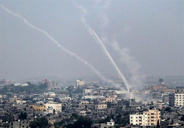 الجزیره مدعی توافق جدید برای آتشبس در غزه شد